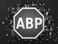 AdBlock Plus оказался причиной масштабных утечек памяти