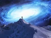 Познать Вселенную: 7 научно-популярных передач про космос