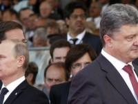 Обзор главных онлайн-участников российско-украинского конфликта