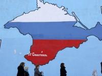 Google прекращает работать с Крымом