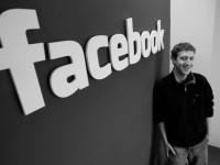 Глава Facebook попросил Интернет бросить ему вызов
