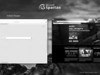 Появилась детальная информация о браузере Spartan от Microsoft