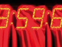 """В 2015 году дополнительная секунда может """"сломать"""" Интернет"""