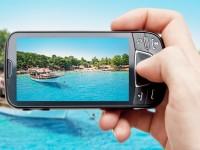 Sony учредила награду за фотографии, снятые на смартфон