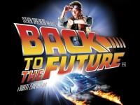 «Назад в будущее 2»: семь технологий, которые оказались пророческими