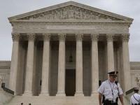 Верховный суд США переходит на цифровой документооборот