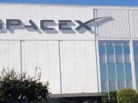 Google инвестирует в SpaceX для создания глобального Интернет-покрытия