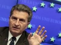 Евросоюз обсуждает введение налога для Интернет-компаний из США