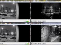 Пользователь случайно получил доступ ко всем уличным камерам Москвы