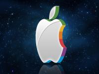 Apple запатентовала дистанционно управляемую камеру