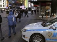 Полиция США выступает против «патрульного» приложения Waze