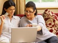 Как защитить свою кредитную карту онлайн