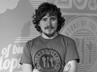 Дмитро Костик та інтерактивні ресторани від компанії «Кодісофт»