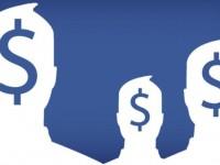 За прошлый год Facebook принёс мировой экономике $227 млрд