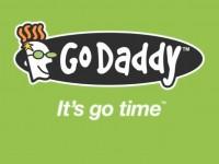 GoDaddy полностью прекращает обслуживание доменных имён в Крыму