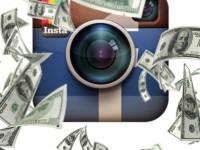 Американцы нашли способ коммерциализировать Instagram