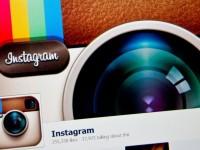 Пользователей Instagram атакуют хакеры