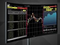 LG представила изогнутый монитор для фанатов видеоигр