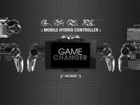Новый игровой контроллер распознаёт голос и подходит для любой техники