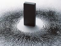 Американские физики наделили графен магнитными свойствами