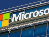 Microsoft выделила деньги на образовательные центры IDEA в Украине