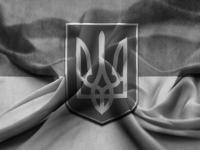 Тема недели: Нужен ли рейтинг худших и лучших украинских стартапов?