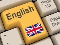 12 подкастов для изучающих английский язык
