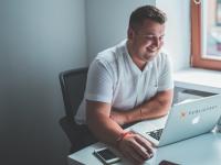Виталий Малец, CEO Publicfast — о работе с лидерами мнений в соцсетях