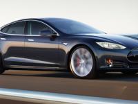Тема недели: Почему Tesla продолжит преуспевать в бизнесе