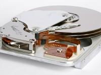 Новый сервис позволяет сдавать в аренду свободное место на жёстком диске