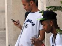 На Кубе запустят общественный Wi-Fi