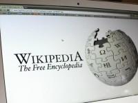 Украинская «Википедия» празднует своё 11-летие