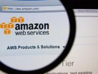 Amazon запускает собственную корпоративную почту