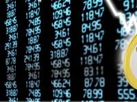 Курс Bitcoin упал до $200 и продолжает снижаться