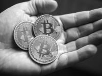 Учёные нашли способ деанонимизировать пользователей Bitcoin