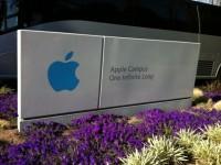 Apple начала блокировать крымских разработчиков