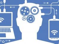 Facebook понимает своих пользователей лучше, чем их близкие