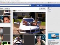Американка получила компенсацию за фальшивый профиль в Facebook, созданный правоохранителями