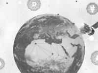 SpaceBIT разрабатывает «космический банк»