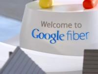 Голливуд испугался Google Fiber из-за новых возможностей для пиратов