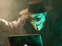 В США отключили 73 сайта, которые работали с виртуальными деньгами