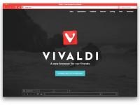 Создатель Opera выпустил новый браузер с элементами соцсети