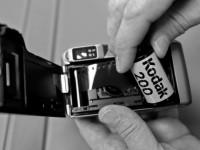 Kodak перепрофилируется на смартфоны