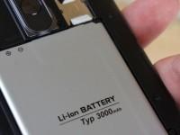 Учёные создали надёжные литий-ионные аккумуляторы с применением кевлара