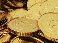 Специалисты по безопасности взломали обменник виртуальной валюты