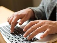 Минэкономики предлагает выбрать админуслуги, которые перейдут в онлайн