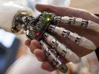 Элон Маск выделил $10 млн на сдерживание искусственного интеллекта
