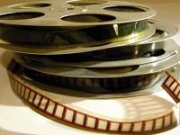 Стали известны характеристики дисков Blu-ray с поддержкой 4K