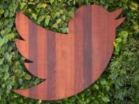 Сеть микроблогов Twitter запустила безлимитный видеохостинг