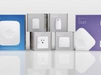 Samsung продолжает развивать технологии «умного дома»